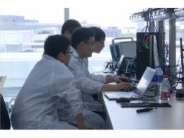 芯盟科技成功研发全球首款超高性能异构AI芯片,打破传统同构芯片内储存与计算间的数据墙