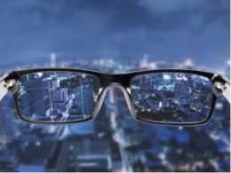 2020年计算机视觉技术最新学习路线总结 (含时间分配建议)