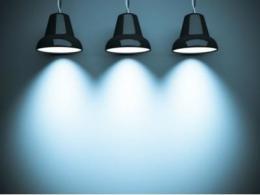 如何给你的家一个智能照明大改造