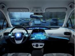 2020年嵌入式汽车技术或将重新定义
