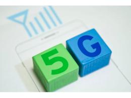 深圳全面实现5G SA组网,告别4G构建高速标准网络构架