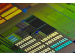 公司已具备5nm芯片封测能力,华天科技上半年净利大增211.85%