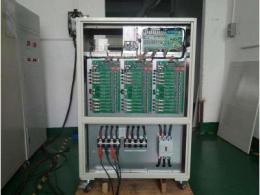 数字控制电源中如何高效调节动态电压