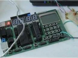 常见的PCB电路板调试技能