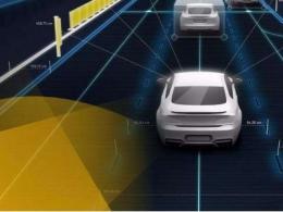 专家揭秘高级辅助驾驶技术配置,国内核心技术明显不足