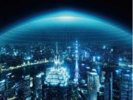 工业物联网的应用领域和方向