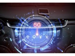 5G爆发,对定位技术会有哪些影响?