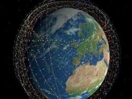 卫星互联网轨道资源稀缺,中国航天如何与国际卫星界大亨竞争?