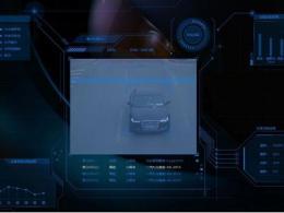 用DSP器件设计一款车辆视频处理系统,从此远离交通事故