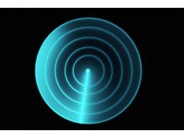 脉冲雷达用GaN MMIC功率放大器的电源管理