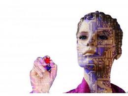 11起融资事件看2020年AI芯片投资风口!