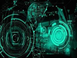智能监控背后的难隐之言,如何才能将AI真正推向实际场景?