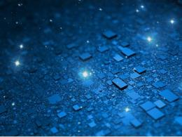 科创板迎来信号链芯片第一股,芯海科技豪华阵容准备上市