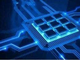 各类FPGA原型验证平台技术对比,验证工具的应用不止于芯片