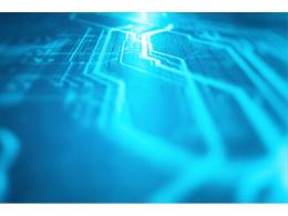 高速ADC为啥有这么多不同的电源轨和电源域?