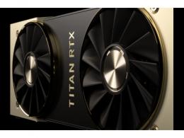 英伟达独显市场达80%,AMD无法摆脱之痛