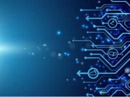 PCB设计上开关电源的电感应该怎样摆放?