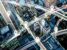 智慧交通迎来发展新风口,看千方科技如何握紧联网机遇?
