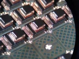 为应用选择最合适的MEMS加速度计——第二部分