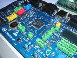 压电换能器电路设计流程,小白也能学会