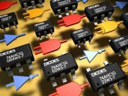 基于复杂可编程逻辑器件实现键盘接口电路的设计