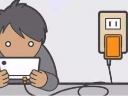 手机充电是先插电源还是先插手机,顺序能乱么?