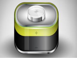 纽扣电池到底值不值得做成可充电的,值得思考