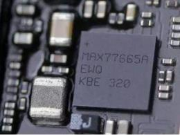 常见电源管理IC芯片有哪些,快收藏起来