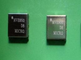 利用相位噪声发生器辅助系统测试