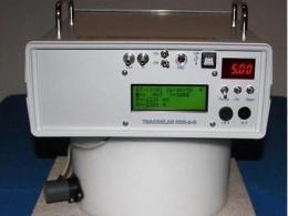 干货 | 常用长度测量仪