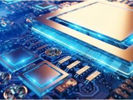 全球前十大IC设计企业出炉:博通超越高通位居榜首