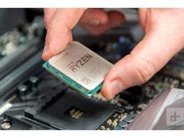 硬件工程师的百宝箱:16种常用模块电路分析
