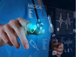 """""""互联网+医疗""""商业模式有哪些?"""
