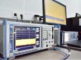 关于汽车电子EMC辐射超标整改方案分析与思考