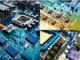 实用贴,4种常见恒流源电路分析及应用