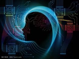 借助虚拟工艺以加速工艺优化