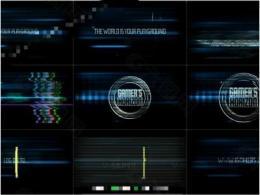 叮咚!模拟信号、高速信号、EMC……设计秘诀请查收