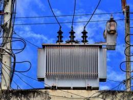 相关但是不相同,一文读懂变压器和电源的区别和联系