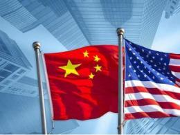 美国暂时赦免智能手表、医疗设备等中国产品关税,究其原因令人心疼