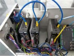 现场总线控制系统有哪些优点?现场总线应用注意事项有哪些?