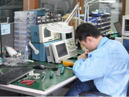 射频仪器使用常见故障及使用注意事项解析
