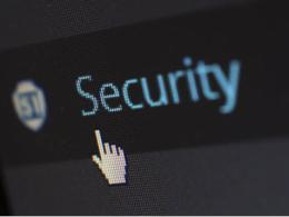 新基建需要新网络安全,阿里AI安全从概念到落地