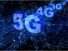 大话5G,从基建到应用再到大数据洪流