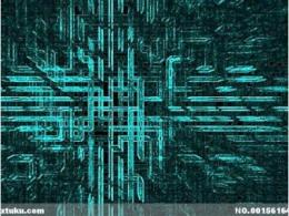 放大电路分析:三极管的微变等效电路