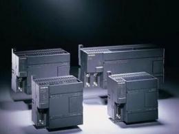 一文读懂PLC/DCS技术电路说明