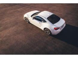 汽车市场复苏可期,传感器正迎来四大增长点