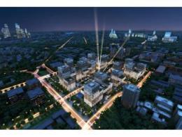 电子城高科:集成电路产业的创新服务之路