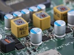 提高差分放大器的共模抑制比,电阻的选择很关键哦~