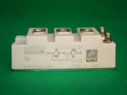 高效率、高可靠性——大功率T型三电平IGBT方案