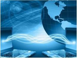 """技术干货:""""千兆宽带""""好在哪?其原理你真的了解吗?"""